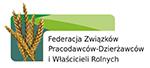 Federacja Związków Pracodawców-Dzierawców i Właścicieli rolnych
