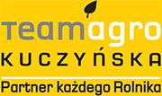 Teamagro - partner kazdego rolnika